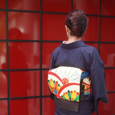 oiwai-kimono-list