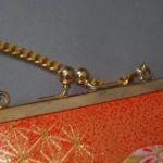 バッグの金具2