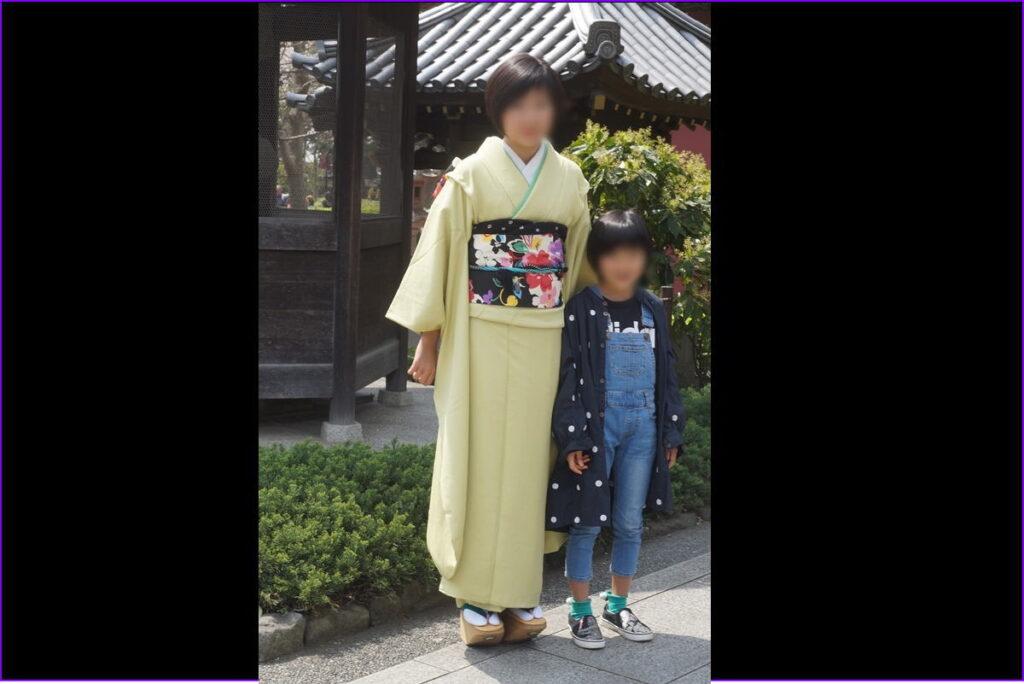 十三参りぎゃらりー浅草寺004-6