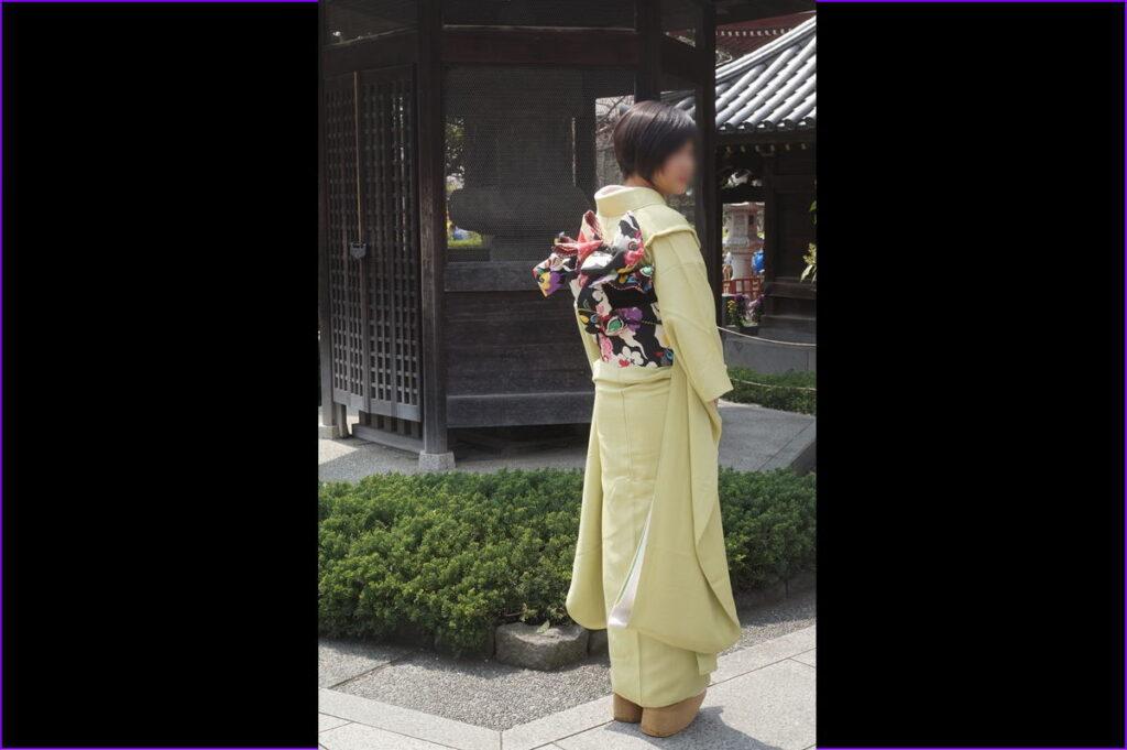 十三参りぎゃらりー浅草寺004-3