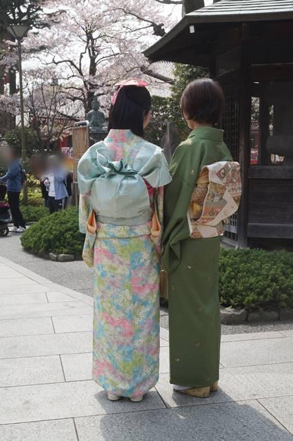 十三参りぎゃらりー浅草寺002