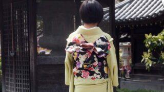 【十三参りぎゃらりー】浅草寺:004|Asakusa