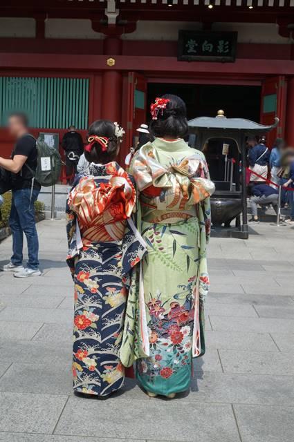 13mairi-girl-asakusa5-1