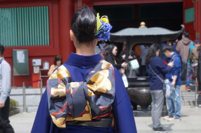 13mairi-girl-asakusa6