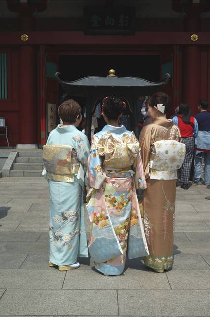 13mairi-girl-asakusa7-1