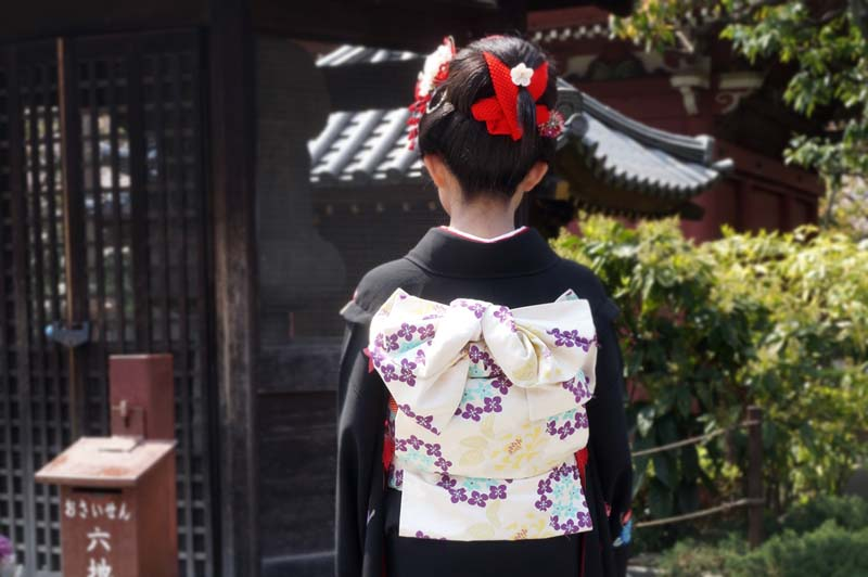 13mairi-girl-asakusa8