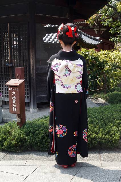 13mairi-girl-asakusa8-1
